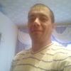 Алексей, 41, г.Алатырь
