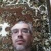 Алекс, 36, г.Брест