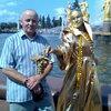 сергей, 51, г.Семенов