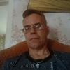 виктор, 46, г.Шемонаиха