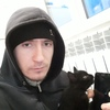 Валентин, 29, г.Новочеркасск