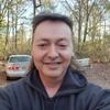 Michael hardcastle, 48, Гей