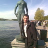 Михаил, 39, г.Алапаевск