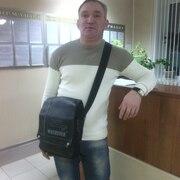 Алексей Погорелов, 43, г.Ноябрьск