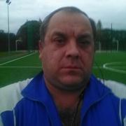 Сергей, 45, г.Ашитково