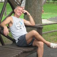 Александр, 60 лет, Водолей, Шатура