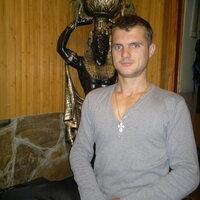 олег, 32 года, Рыбы, Бердянск