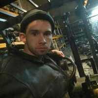 Пётр, 23 года, Скорпион, Омск