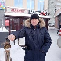 Виктор, 45 лет, Телец, Гусь-Хрустальный