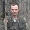 ОЛЕГ, 42, Макіївка