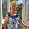 Galina, 68, Zelenodol