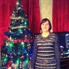 Anna, 33, Alatyr