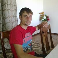 Мовсар Даурбеков, 31 год, Водолей, Ачхой-Мартан