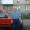 Anatoliy, 66, Khartsyzsk