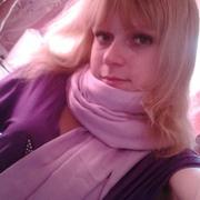 Светлана, 30 лет, Водолей