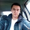Aleksey, 26, Shostka