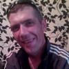 serhz, 34, г.Карпинск