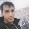 Рава, 26, г.Бухара