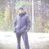 Александр, 29, г.Сосновоборск (Красноярский край)