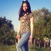 Мария, 21, г.Феодосия