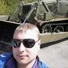Ростик, 22, г.Житомир