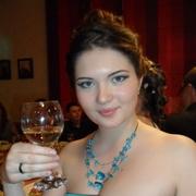 Наталья 31 год (Козерог) Амдерма