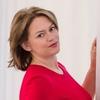 Amber, 40, г.Севастополь