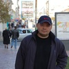 Алексей, 40, г.Тула