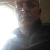 Артур, 53, г.Ереван