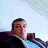 Лазиз, 30, г.Оренбург