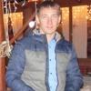 Роман, 31, г.Наро-Фоминск