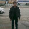 заур, 40, г.Нарткала