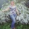 Lina, 55, г.Малага