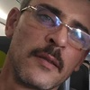Акбар, 36, г.Новосибирск