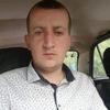 Міхайло, 29, г.Киев