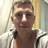 Игорь, 37, г.Гомель