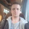 Владимир, 42, Жовті Води
