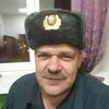 Павел, 45, г.Серов