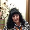 Наталья, 53, г.Мукачево