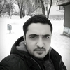 Sultan, 31, Харків