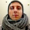 Илья, 23, г.Днепр