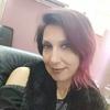 נטליה, 37, г.Тель-Авив-Яффа