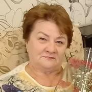 Elena 60 Лахденпохья