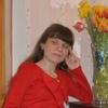 Юлия, 36, г.Динская