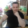 Олег, 44, г.Ульяновск
