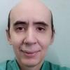 Олег, 38, г.Колпино