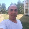 Azad, 38, г.Стокгольм
