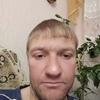 Вадим, 34, г.Щучинск