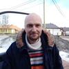 Андрей, 30, г.Йыхви