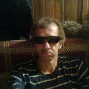 Михаил, 48, г.Уржум